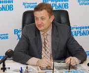 Сергей Чернов: «В том, что выборы состоятся, сомнения нет»