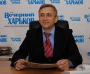 От ОСМД до сухого дерева: всё о жилкомхозе Харькова