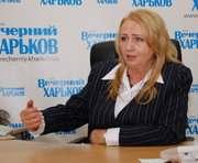 Лавина исков «детей войны» обанкротит госбюджет
