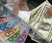 Депозиты в валюте: вступают в силу новые правила