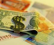 Межбанк: доллар и евро выросли