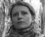 Умерла замредактора сайта Корреспондент.net Ольга Байда