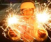 Старый Новый год: как праздновать и зачем праздновать