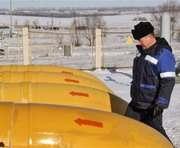Ющенко назвал экономически обоснованную цену на российский газ