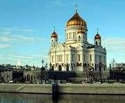 Кто возглавит Русскую Церковь: три кандидата