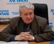 Грозит ли Харькову