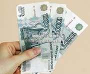 Девальвация рубля ударит по гривне