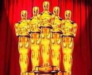 """Оскар""-2009: объявлен список номинантов"
