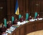 Ющенко попросит суд защитить Стельмаха