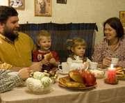 Трое сыновей — не помеха для удочерения