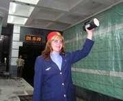 В Харьковском метрополитене увольняют персонал