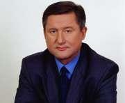 «...Нация мы, граждане Украины, или пока еще нет?»