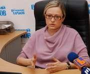 Квартплата в Харькове: у всех по-разному