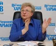 «Цифры воровства электроэнергии в Харькове впечатляют»