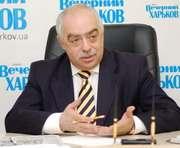 Сергей Стороженко: о будущем стадиона