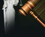 Кто выдвигает премьера: решение суда