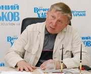Харьковские спасатели избавили Киев от ртути