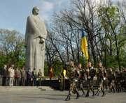 На мемориале в Харькове стучит больное сердце: история памятника