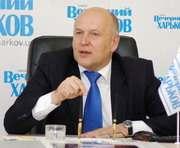 ЕВРО-2012: чего в Харькове не станет, что появится нового