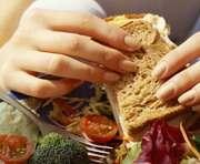 Хлеб может снова подорожать