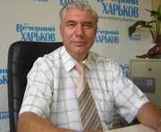 Харьков: насколько он изменится в ближайшее время