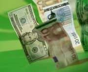 Межбанк: доллар снова растет