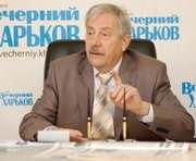 Анатолий Попов: «К нам в училище отдают детей на большой труд»