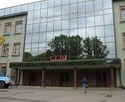 На заводе Шевченко жизнь налаживается