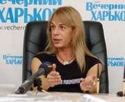 Константин Пономарев: «Модно жить в Харькове»