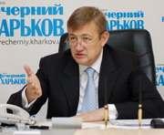 В Киеве не учитывают специфику регионов