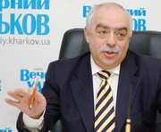 В Харьков могут пожаловать около миллиона россиян