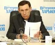 Александр Витанов: «Посадочный» сезон в этом году переносится