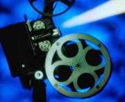 В Украине пройдет Международный фестиваль телефильмов