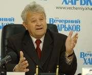 НТУ «Харьковский политех»: вчера, сегодня, завтра