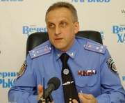 Криминальная обстановка в Харькове: правда и вымысел