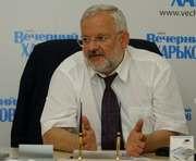 Медицина в Харькове и области: настоящее и будущее
