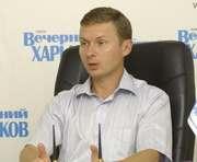 Ремонт крыш и домов в Харькове: что нужно знать