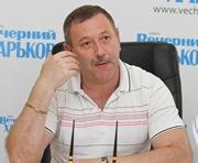 Харьковский цирк: вчера, сегодня, завтра