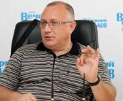 Трехмерное кино скоро придет во все кинотеатры Харькова