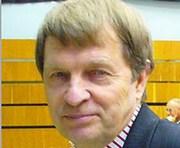 Исчез свидетель по делу харьковского журналиста Климентьева