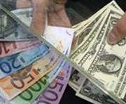 На межбанке подорожал доллар