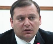 Михаил Добкин - о задержании активистов «Зеленого фронта»