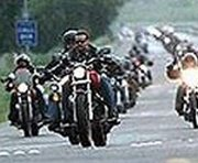 Харьковщину посетят участники Катынского моторейда