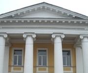 На Харьковщине на ремонт домов культуры направят 2 миллиона