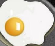 Яичница может исчезнуть из повседневного меню