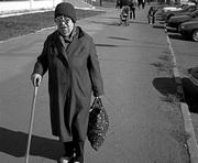 Пенсия по инвалидности зависит от стажа (таблица)