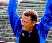 Маркевич считает, что у ФФУ не хватит денег на тренера-иностранца