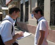 Шансы кандидатов в мэры Харькова - мнение экспертов