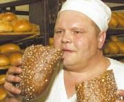 Хлеборобов Харьковщины поздравил премьер