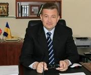 Как Харьковщина отметит День области?